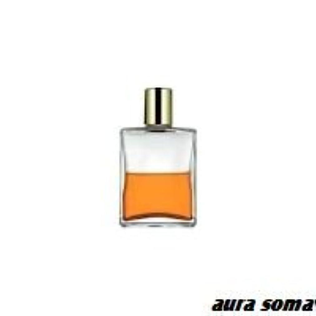 イクイリブリアムボトル(50ml) 14番