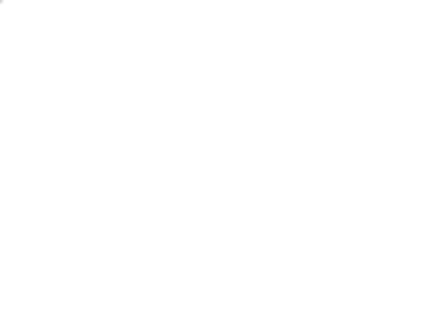 Old Spice ボディウォッシュ (Hawkridge, Wolfthorn) 473ml 2種 [並行輸入品]