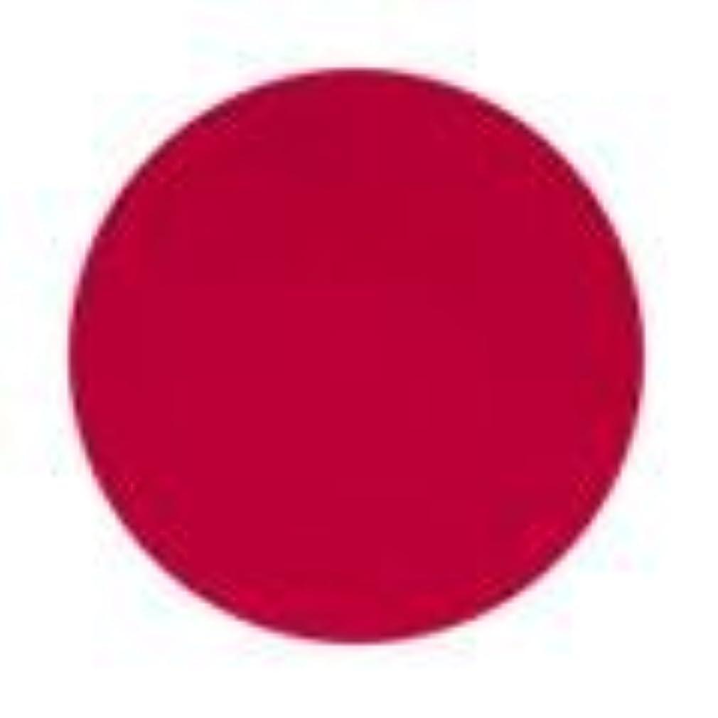 解明するピカリング長さJessica ジェレレーション カラー 15ml  120 ロイヤルレッド