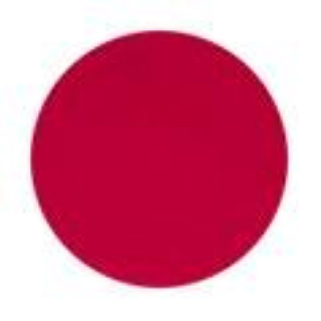 つま先肥満符号Jessica ジェレレーション カラー 15ml  120 ロイヤルレッド
