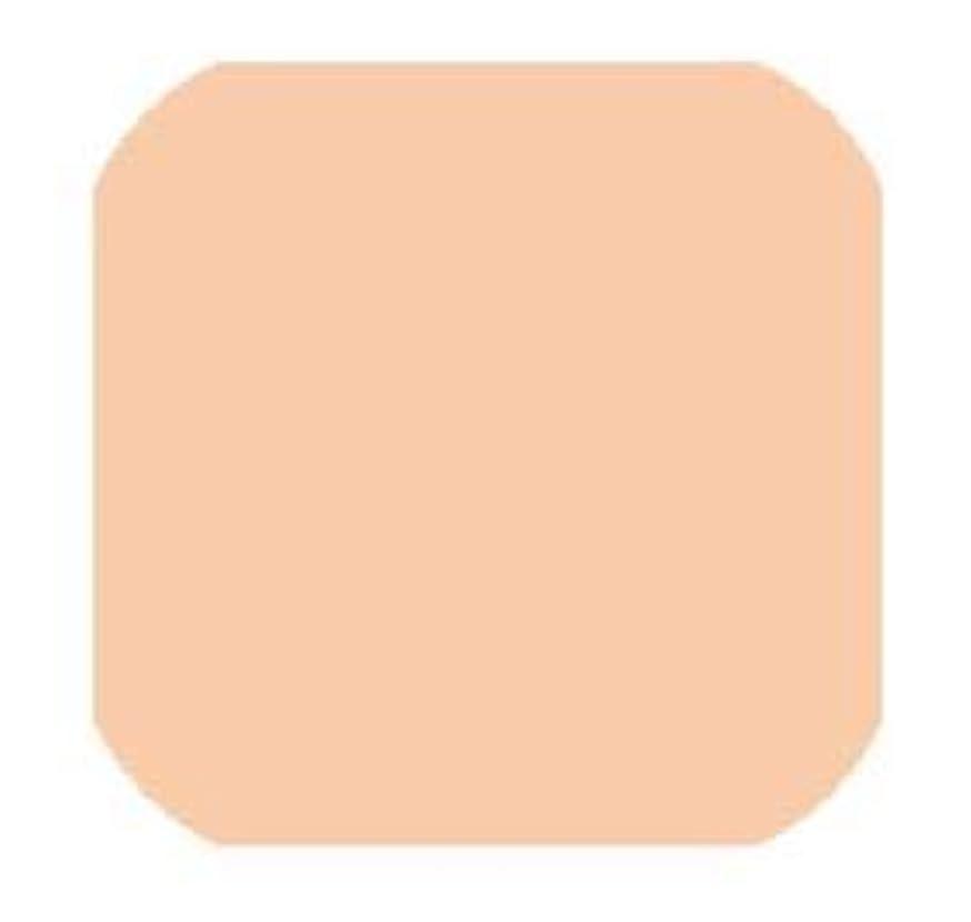 地平線スワップ褐色コスメデコルテ AQ MW エレガントグロウ パウダーファンデーション(レフィル)<202>