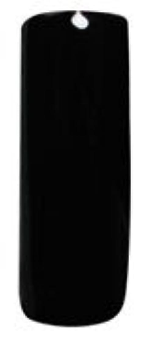 上院注入する杭DASHING DIVA(ダッシングディバ) LALA ララシス ジェルポリッシュ カラージェル 7ml SIS#002  ムーンレスナイト