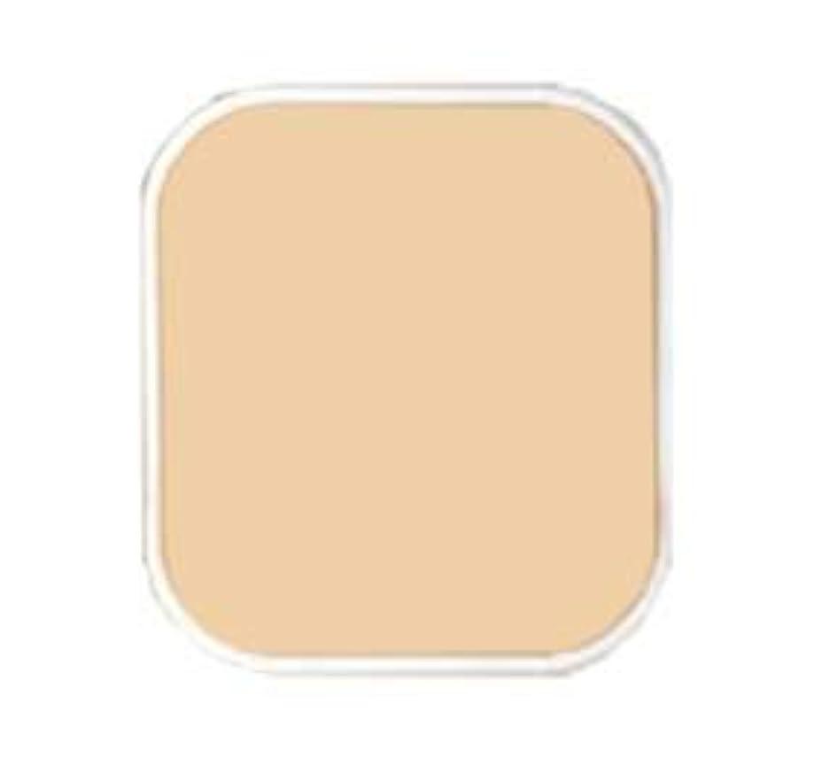 激怒褐色番号アクセーヌ クリーミィファンデーションPV(リフィル)<N20自然なナチュラル系>※ケース別売り(11g)