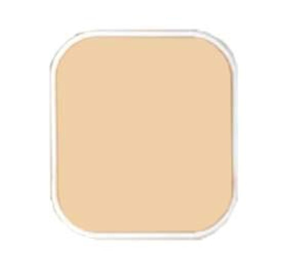 真鍮わかりやすいソファーアクセーヌ クリーミィファンデーションPV(リフィル)<N20自然なナチュラル系>※ケース別売り(11g)