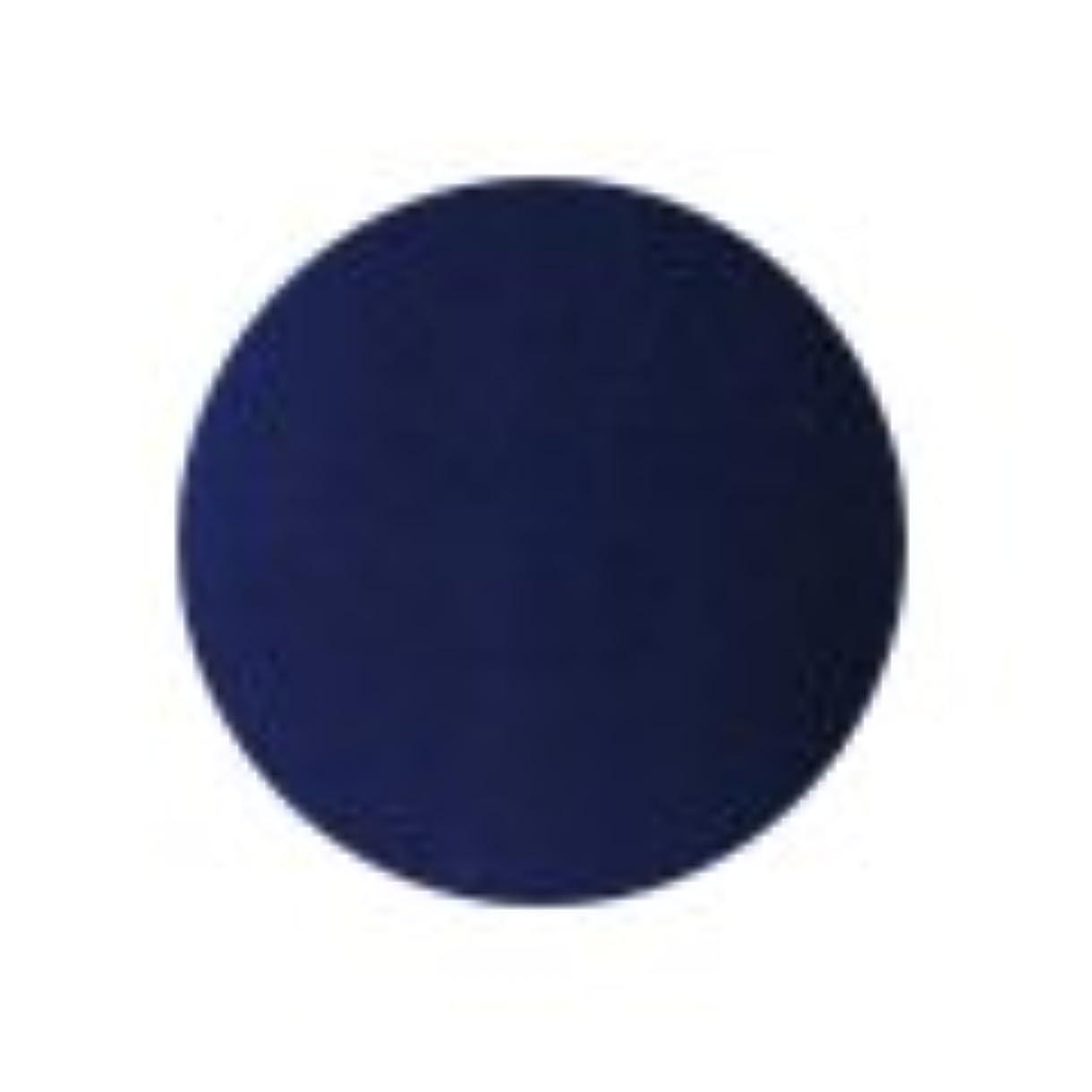 唇放散する依存する★PREGEL(プリジェル) スーパーカラーEX 4g<BR>PG-SE259 ネイビー
