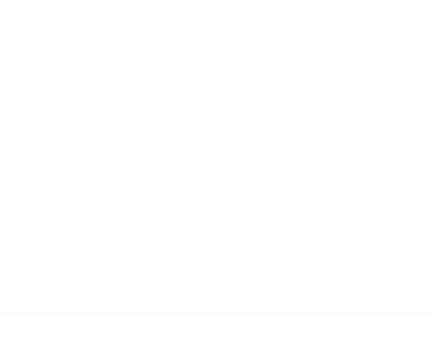 夫婦通信する広告主オールドスパイス ボディウォッシュ スワッガー 16oz(473mL) 3本セット