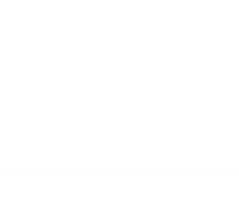 センブランス最初にパスオールドスパイス ボディウォッシュ スワッガー 16oz(473mL) 3本セット