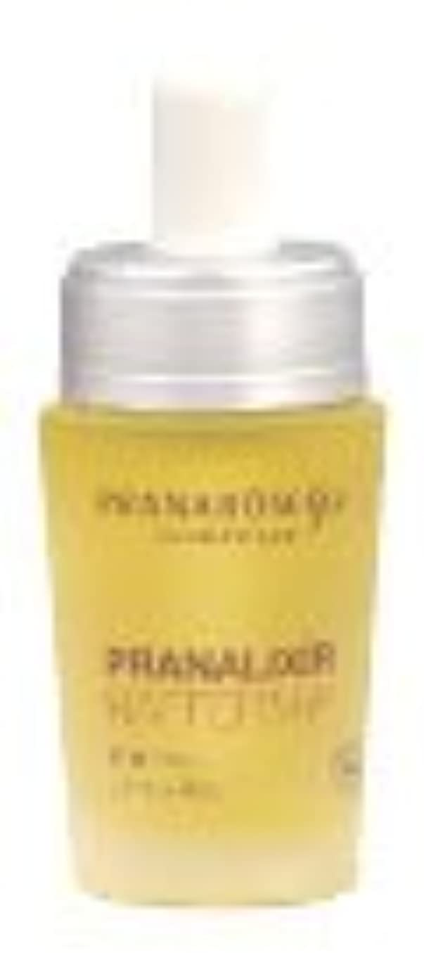 ホステスマイクロプロセッサ非互換プラナロム社の美容液 プラナリキシア?ラフェルミア