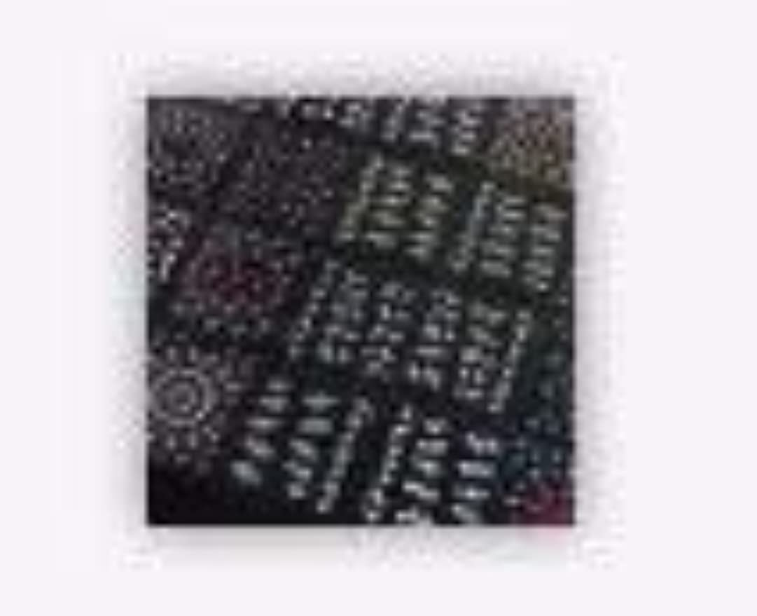 ケージチャールズキージング非アクティブ50シート3Dミックスカラーフローラルデザインネイルアートステッカーデカールマニキュア美しいファッションアクセサリーの装飾