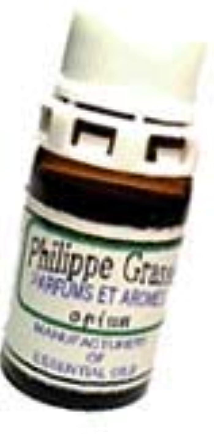 コピー適応する底アロマオイル プティッグレイン 5ml エッセンシャルオイル 100%天然成分