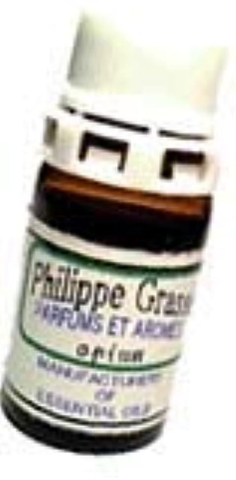 吸収剤あさり佐賀アロマオイル プティッグレイン 5ml エッセンシャルオイル 100%天然成分