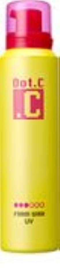 出くわす化合物クリームクラシエ ドットシーフォームワックス 120g