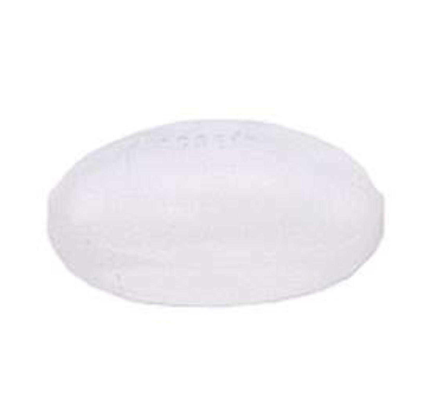 連帯ラップゴミ箱フェイシャルソープAD 100g