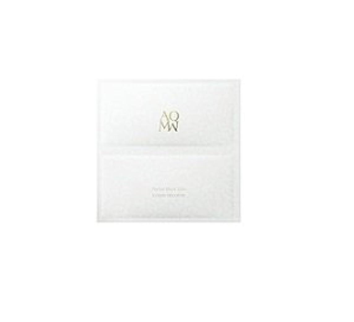浴室フレームワークチェスコーセー コスメデコルテ AQMW フェイシャル マスク デュオ 1セット