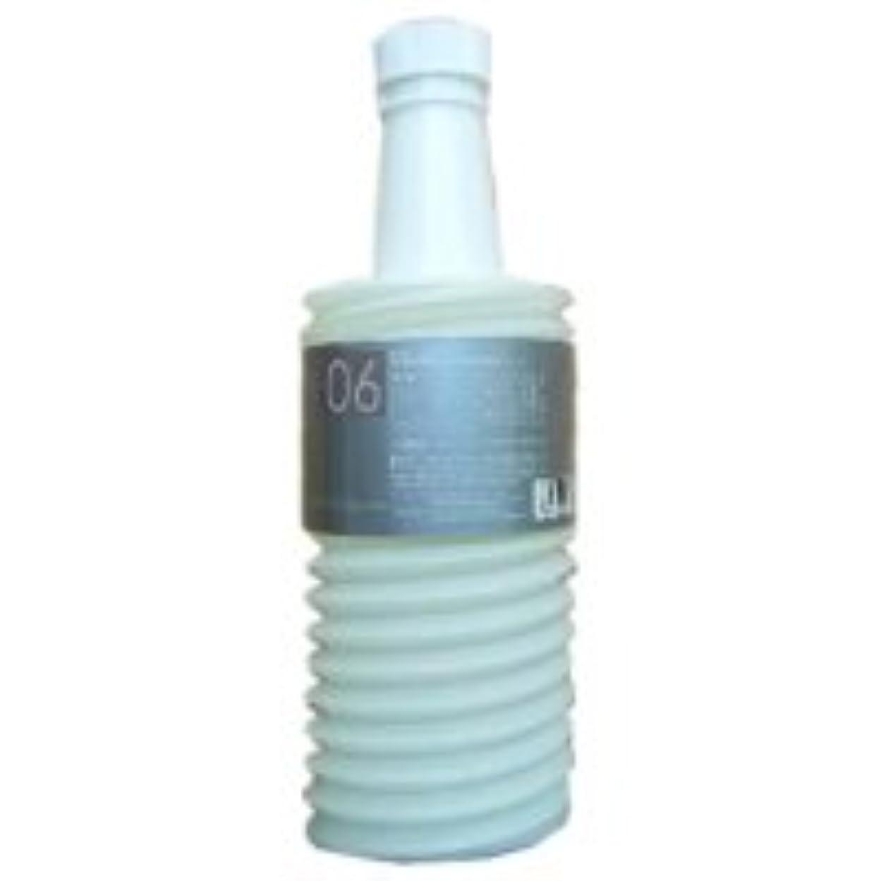 ボトルネック液化するモルヒネムコタ アデューラ アイレ07 フォー パーマ ウィークリー 700g(業務?詰替用)