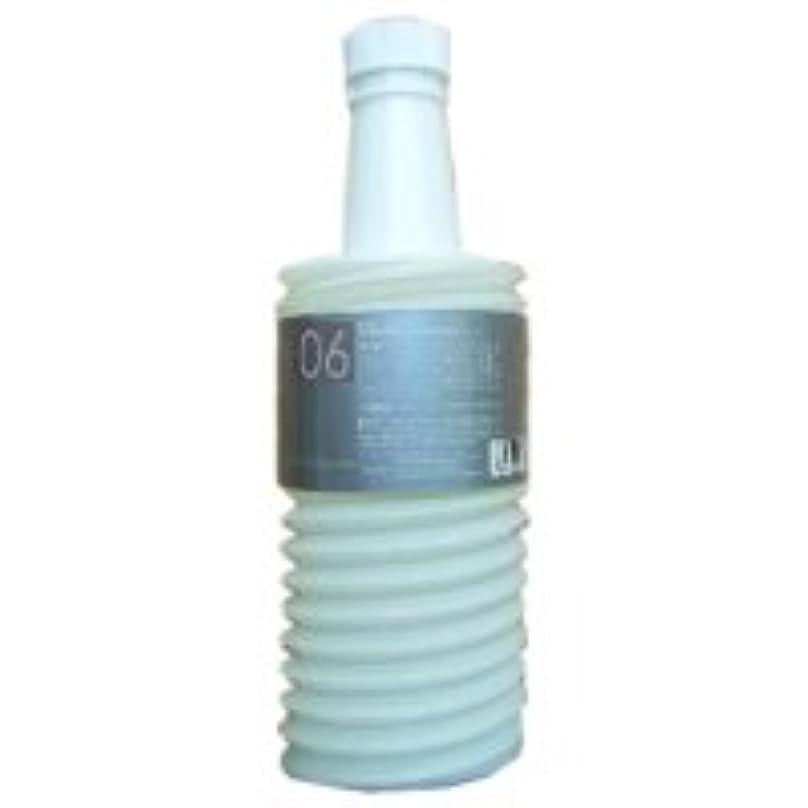 いちゃつくストローク描くムコタ アデューラ アイレ06 ヘアマスクトリートメントモイスチャー 700g(業務?詰替用)
