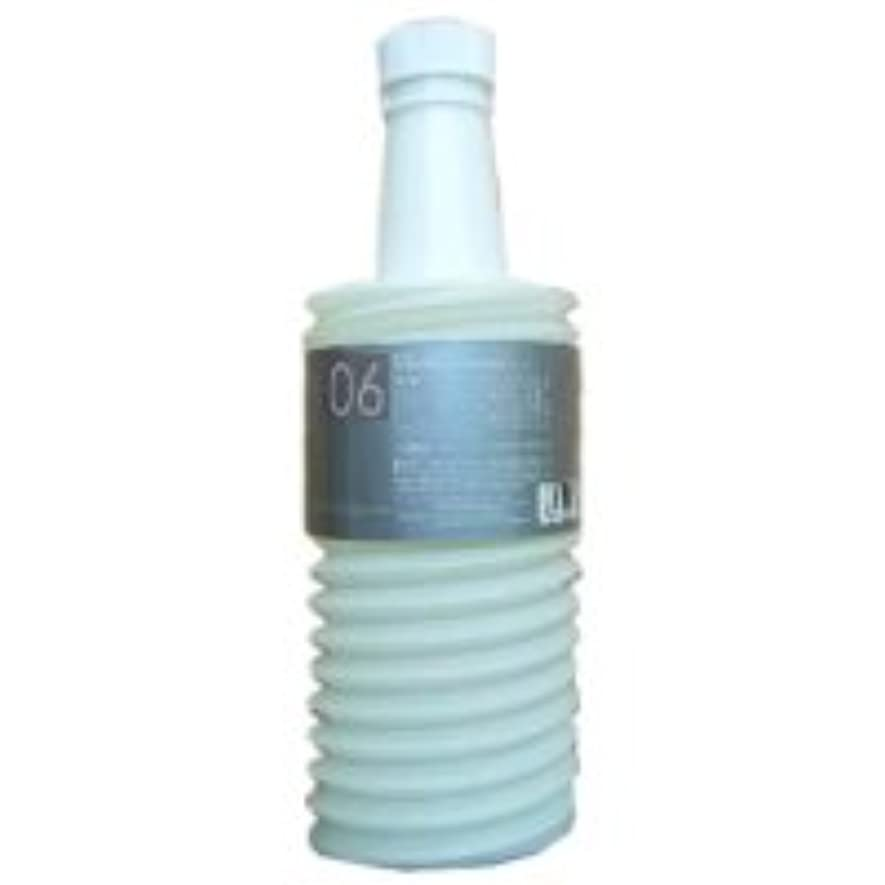 規制するマイクロ反発するムコタ アデューラ アイレ07 フォー パーマ ウィークリー 700g(業務?詰替用)