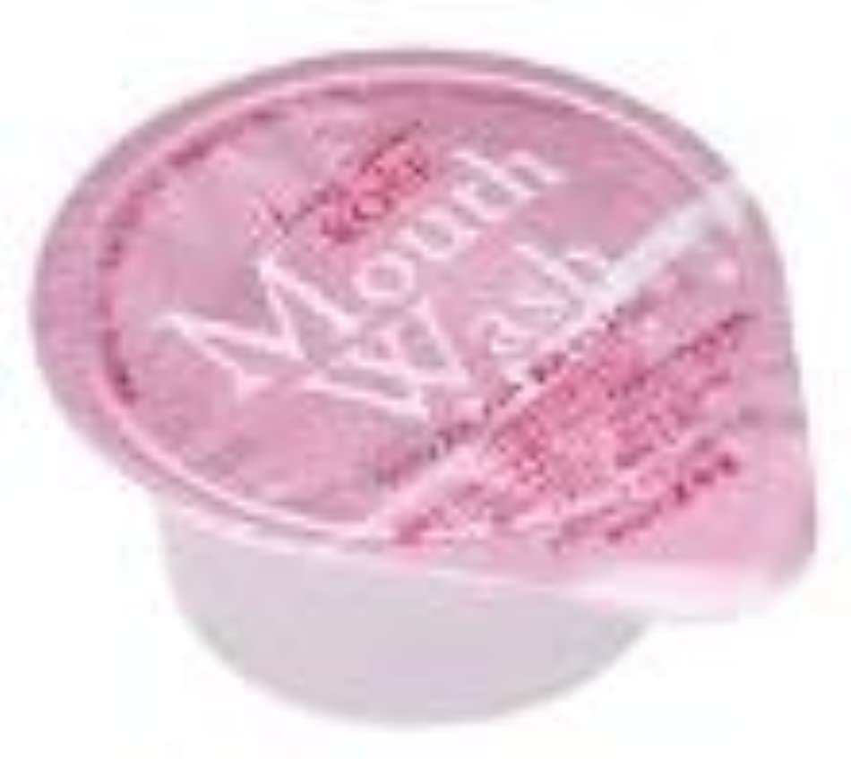 更新スカープエトナ山オキナ 薬用マウスウオッシュ ロングスピン ピンク ローズ 1000個セット