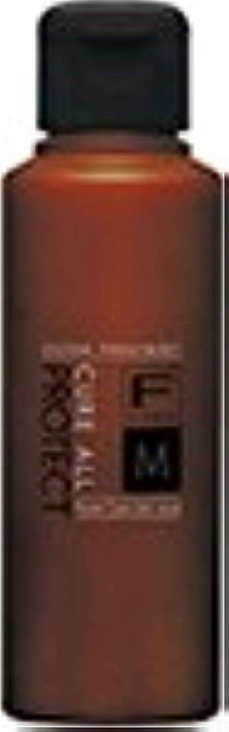 豆最小オーバーランフィヨーレ Fプロテクト C?A ヘアマスク 100g