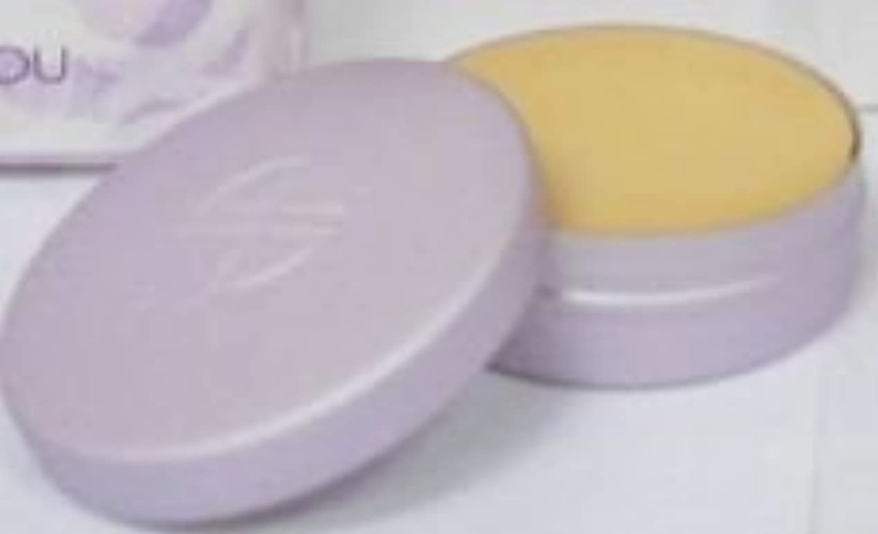 大きなスケールで見ると検出器負荷Un Amour De Patou (アムールドパトゥ) 0.31 oz (9.3ml) Parfum Solide Unboxed (練り香水/箱なし) fo) for Women
