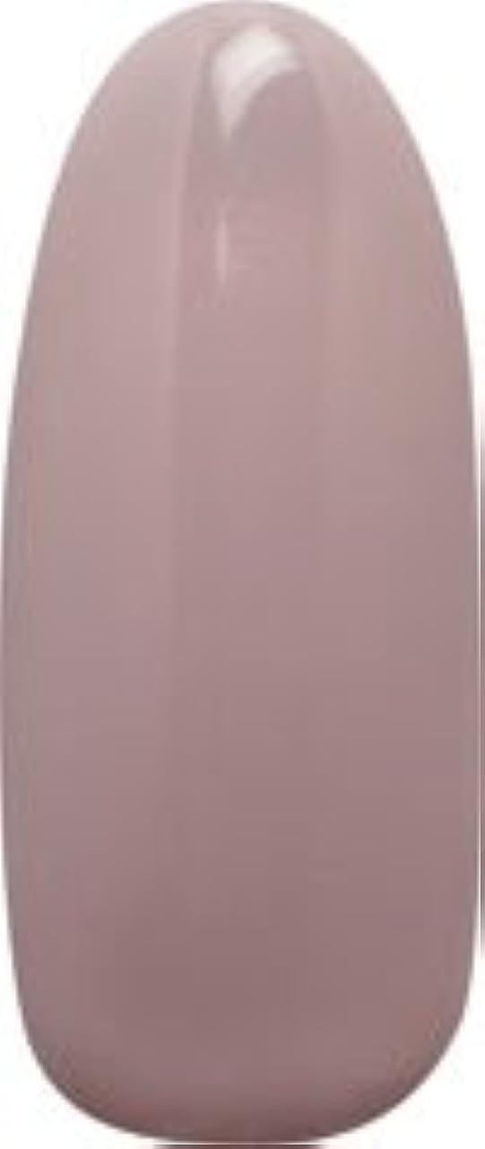 ステープルイブニング肉★para gel(パラジェル) アートカラージェル 4g<BR>AM29 サマーベージュ