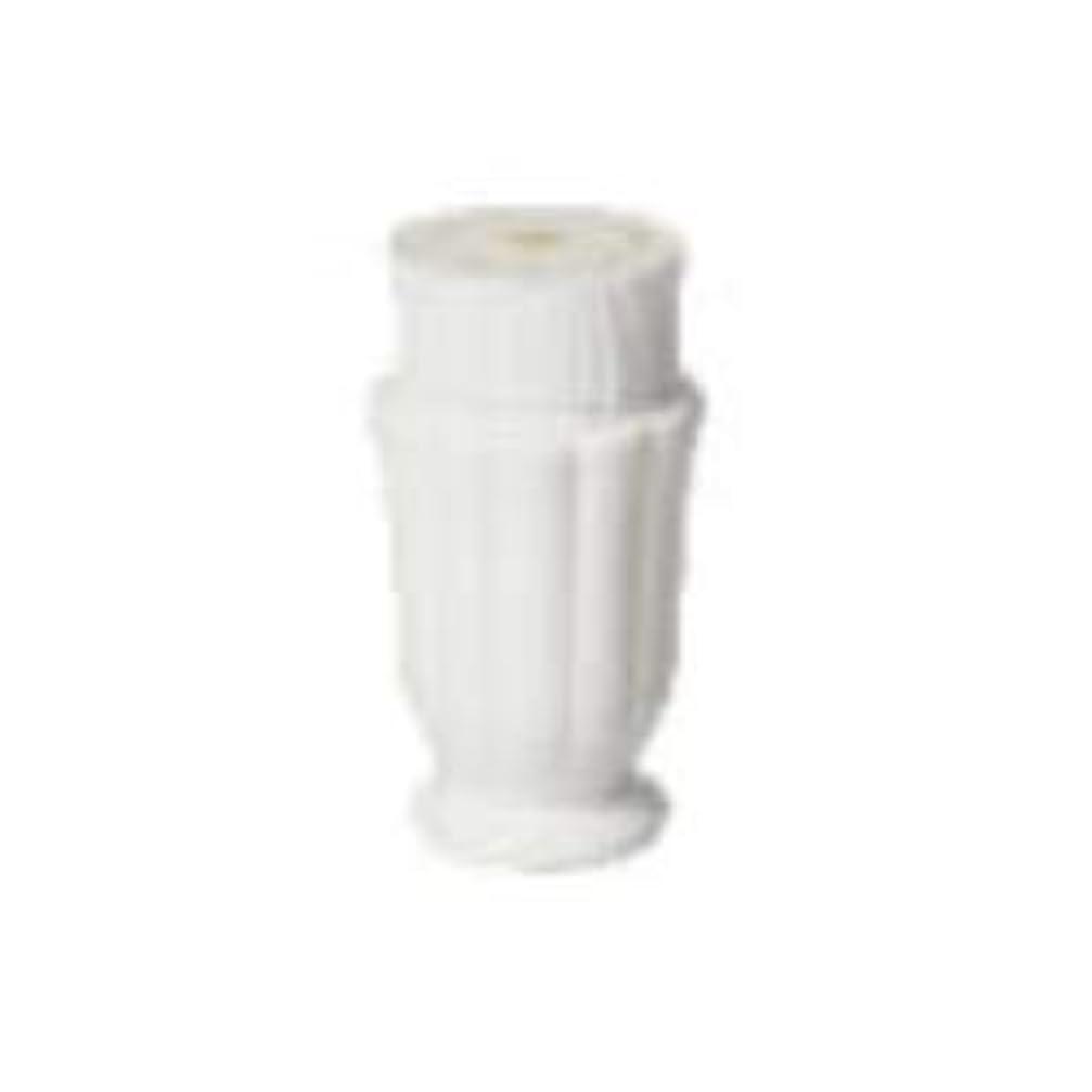 新鮮な独立して表面的なハリウッド アクシアストロベリークリーム(60g)