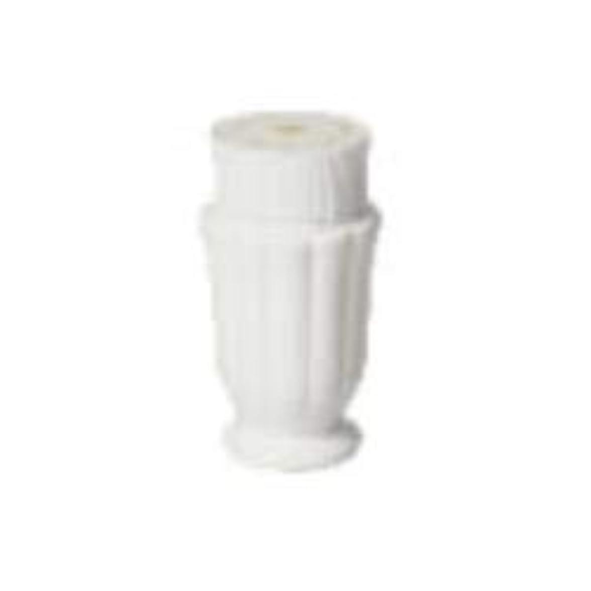 早熟セクタ宝ハリウッド アクシアストロベリークリーム(60g)