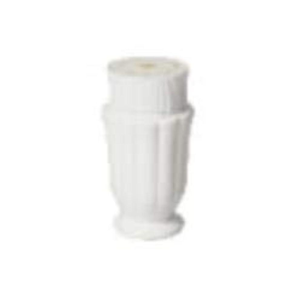 ペリスコープ空虚自治ハリウッド アクシアストロベリークリーム(60g)