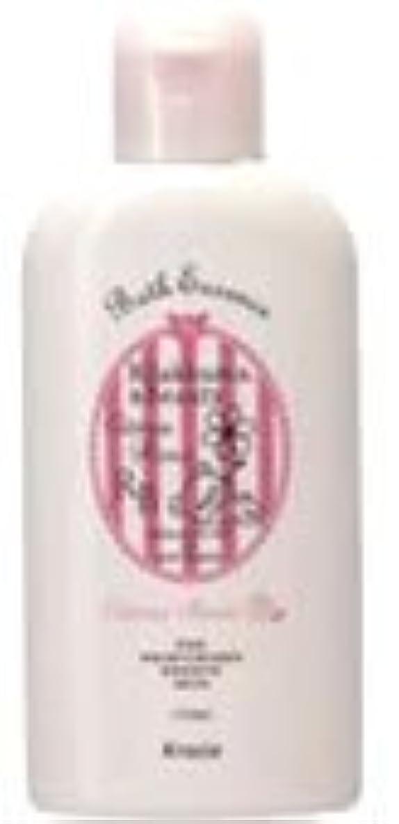 物理的に賛美歌論争的Rilakkuma&Beauty バスエッセンス(入浴液) 150ML 約4回分