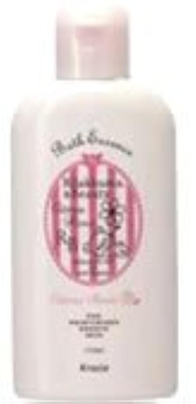呼ぶスケート香りRilakkuma&Beauty バスエッセンス(入浴液) 150ML 約4回分