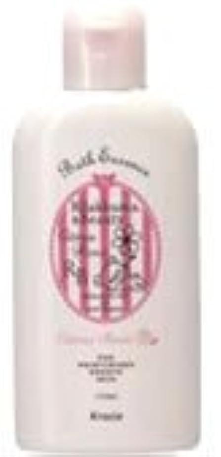 ウナギ広い深めるRilakkuma&Beauty バスエッセンス(入浴液) 150ML 約4回分