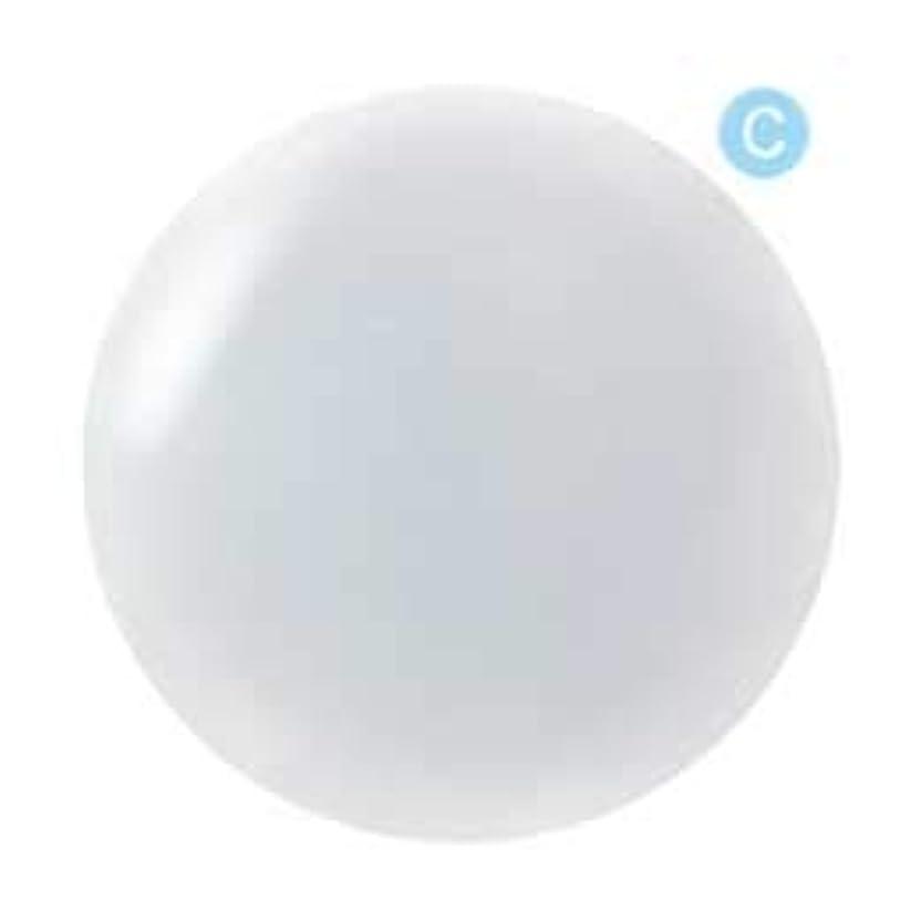 難民ブロッサム飼料ココイスト カラージェル 2.5g E-211 シーアイスホワイト