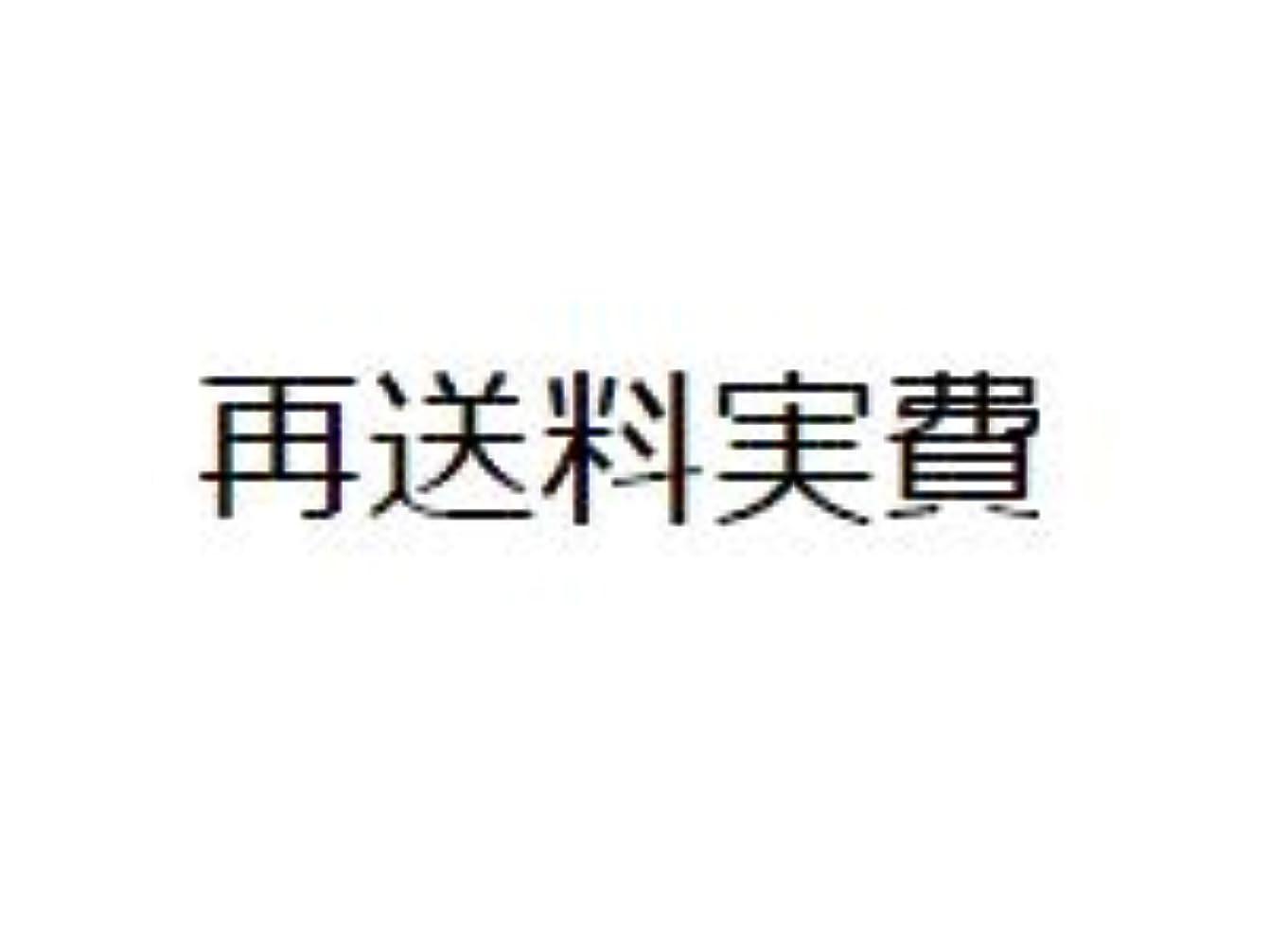 議題アリ近代化【SABON(サボン)】再送用送料実費 [並行輸入品]