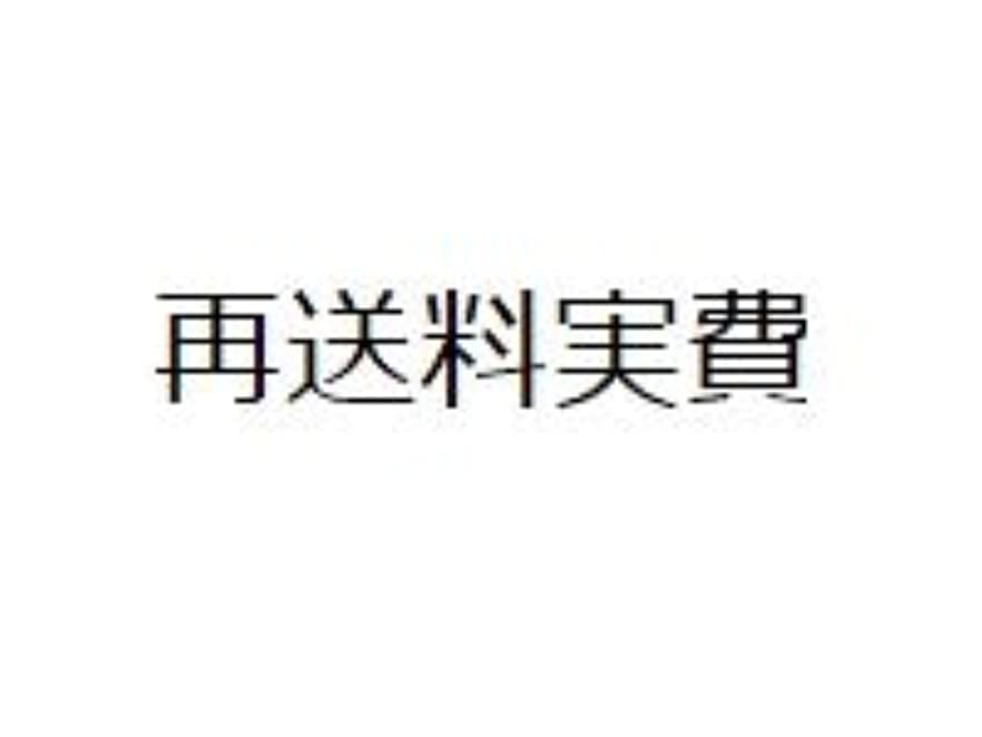 テレビ断片二十【SABON(サボン)】再送用送料実費 [並行輸入品]