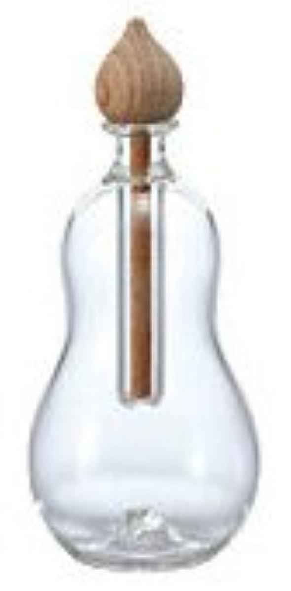 アスペクト連帯愛国的なデスクアロマ ペアー