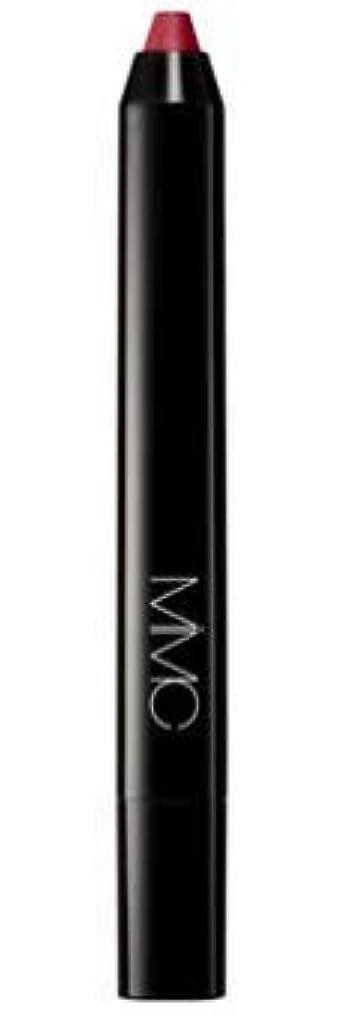 反逆簡単なゴムMiMC (エムアイエムシー) ミネラルクレヨンリップ (01 エターナルローズ)