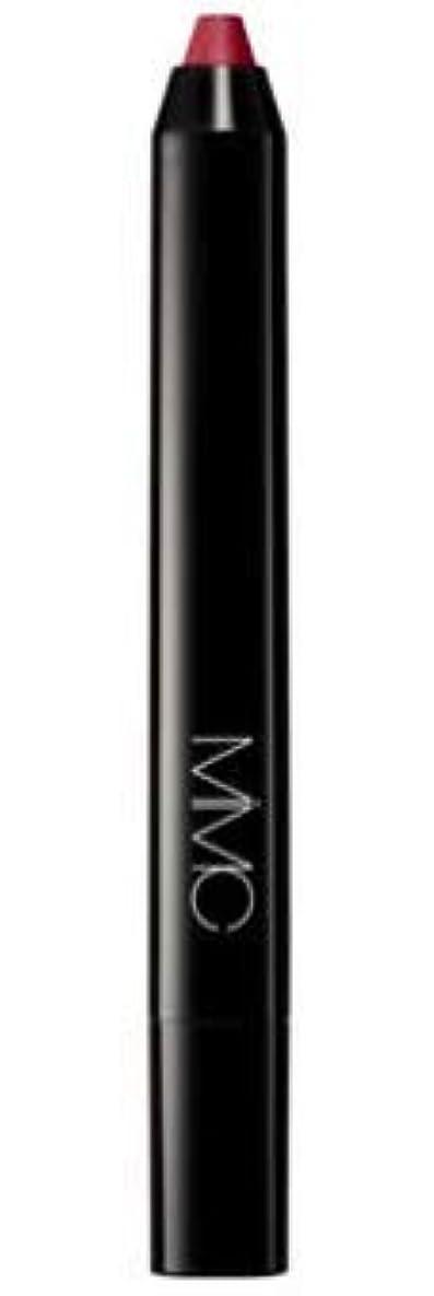 ルー後継リブMiMC (エムアイエムシー) ミネラルクレヨンリップ (01 エターナルローズ)