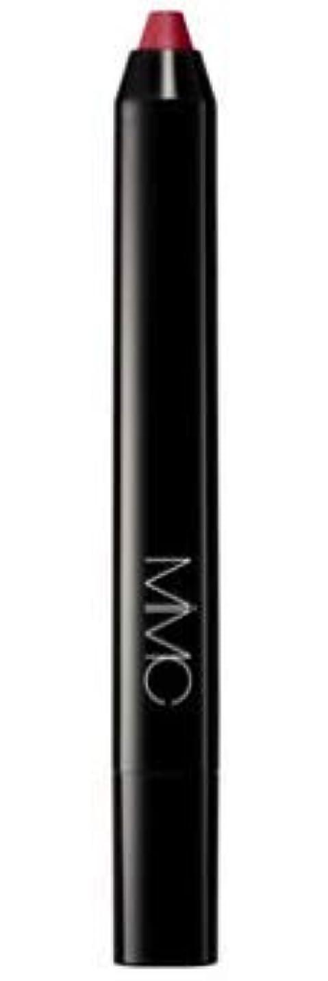 ペグ添付頑固なMiMC (エムアイエムシー) ミネラルクレヨンリップ (01 エターナルローズ)