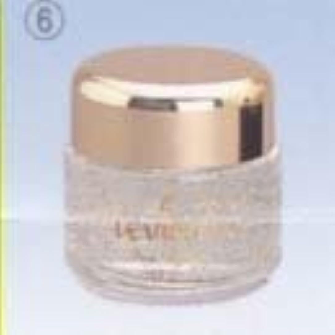 氏松の木部分的にレビオナ化粧品ホワイトUV