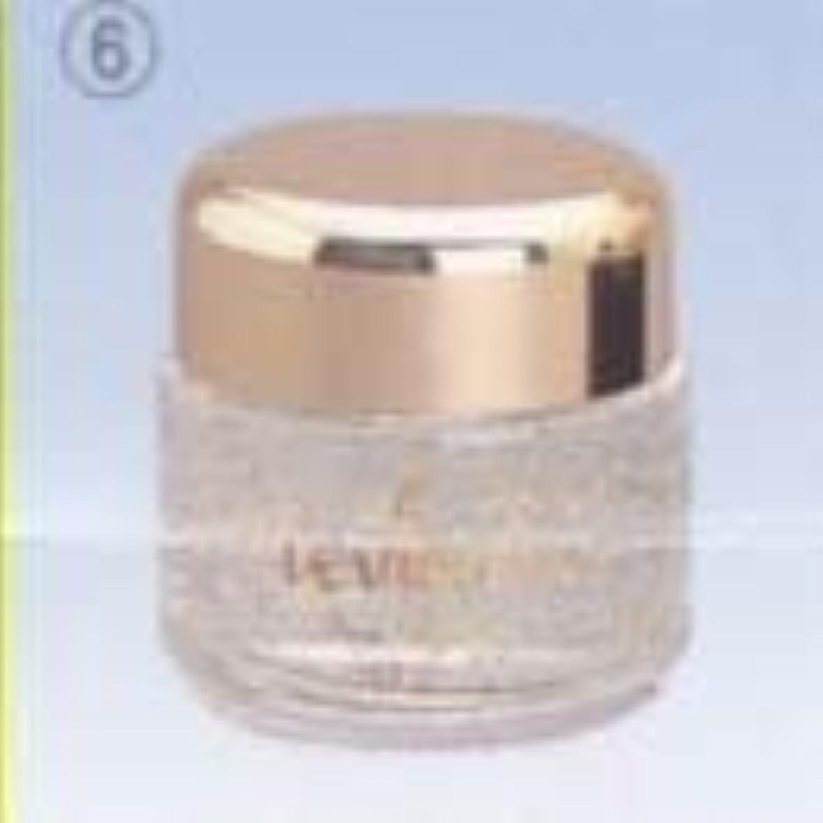 フィットネス質素な渦レビオナ化粧品ホワイトUV
