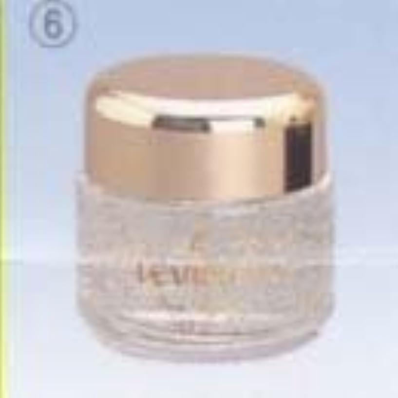 イブニング縁石赤外線レビオナ化粧品ホワイトUV