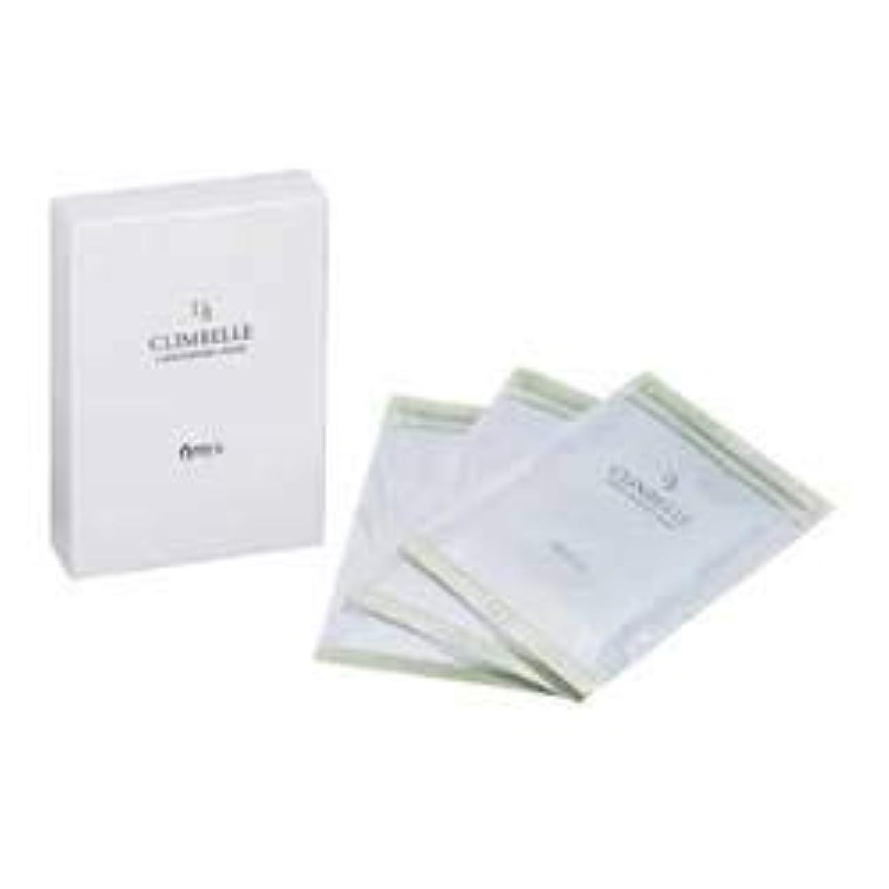 アラームレキシコンマイルオッペン DR クライムベルコンセントレートマスク(6包)