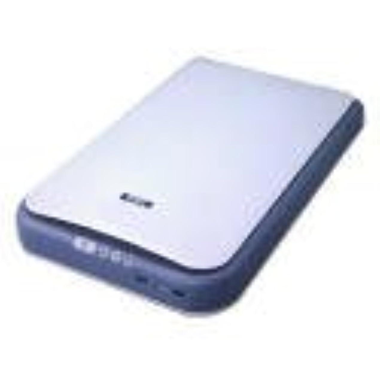 スリット目的触覚EPSON GT-7300U(USB接続カラースキャナ)
