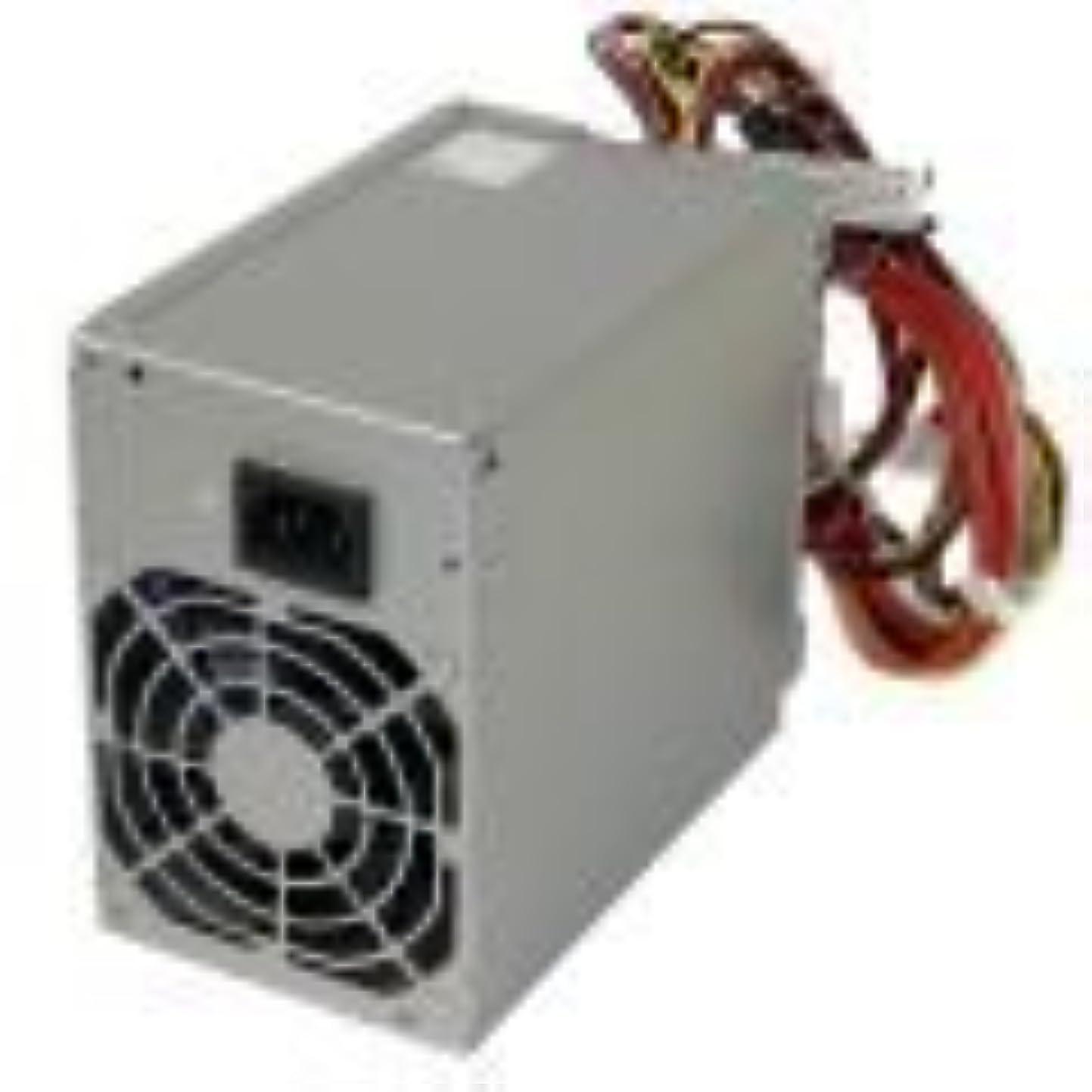 と遊ぶ厚いコストPower Supply For Dell Optiplex 760 780 960 DT 255W T164M RM110 F255E-01 D255P-00 [並行輸入品]