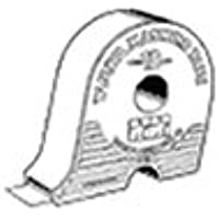 タミヤ メイクアップ材シリーズ No.32 マスキングテープ 18mm 87032