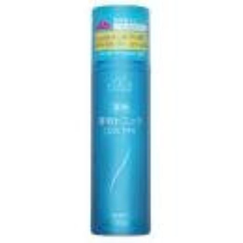 カラス冷酷な鉛筆トップバリュ 薬用育毛トニック COOL TYPE 180g