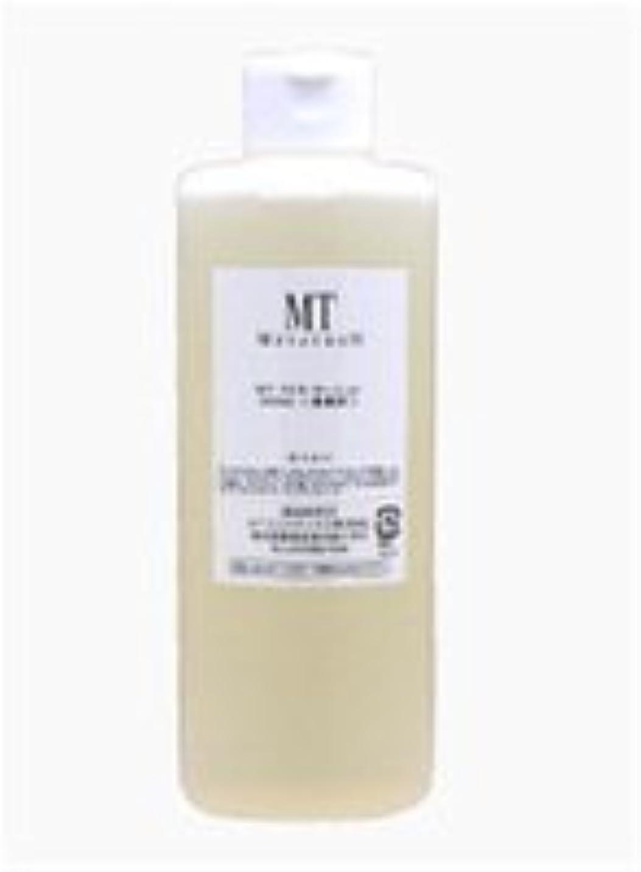 鎮静剤役立つ天才【業務用】MTメタトロン MTCEBローション 300ml