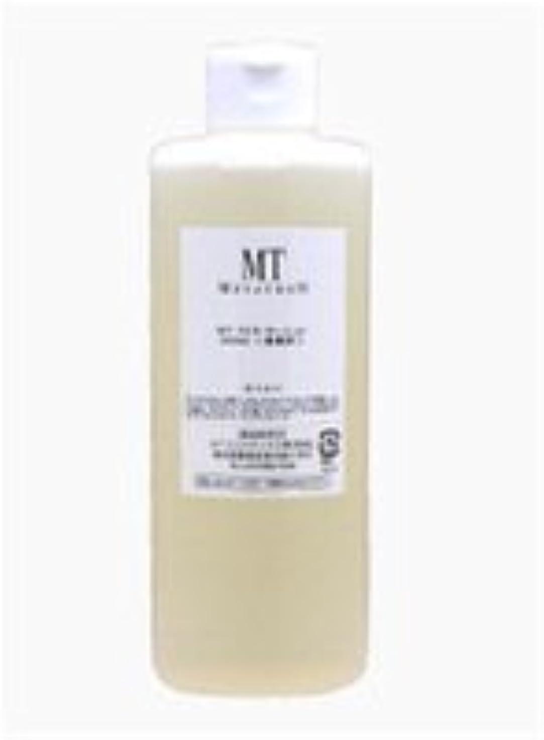エンドテーブル粗い微生物【業務用】MTメタトロン MTCEBローション 300ml