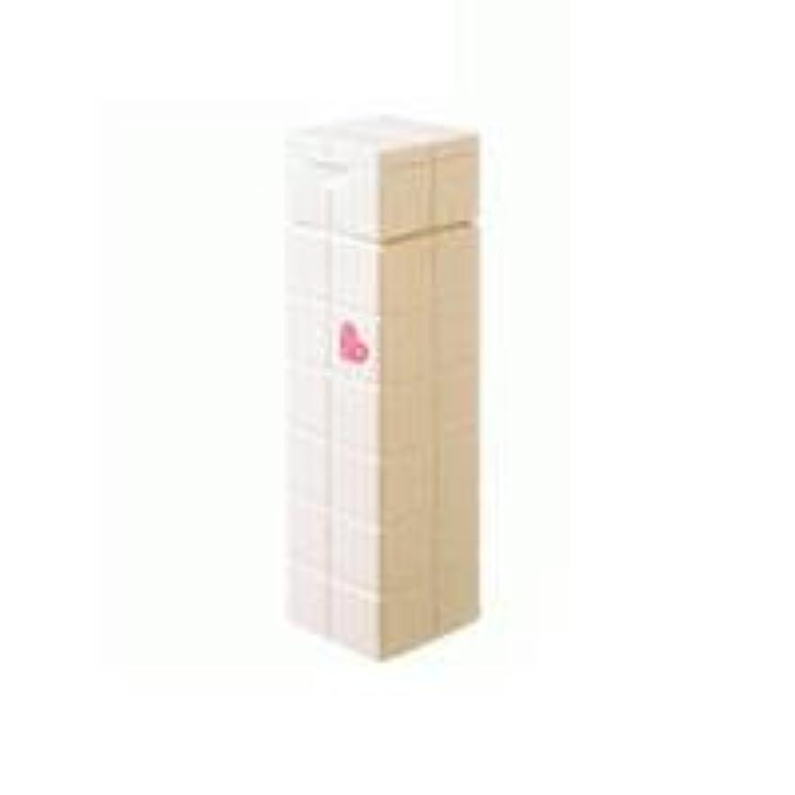 気体の人工的な優先アリミノ ピース モイストmilk バニラ 200ml