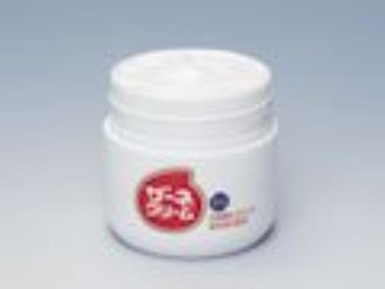 寝室を掃除する解く縞模様のニューザーネ クリーム(115g)